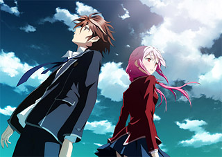 http://guilty-crown.jp/commons/images/gallery/illustration/illustration_8.jpg